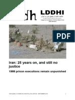 20130920 Iran Rep 1988prismass En