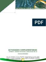Act Complementarias u2 (1)