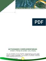 Act Complementarias u3 (1)