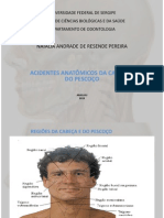 t. Estomatologia Natalia Andrade
