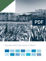 WEG-solucoes-weg-para-acucar-e-etanol-50009273-catalogo-portugues-br.pdf
