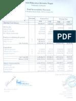 Audit Report 2012-13