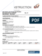 WIN-CENOP_Storage Tape Rotation