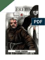 130741566 Heretik Ivan Supek