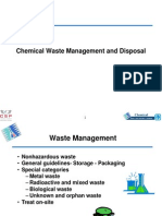 10 Laboratory Waste and Recyling_10