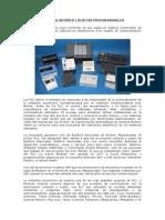 fundamentacion en PLC.pdf