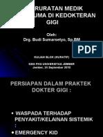 57742081-KEDARURATAN-MEDIK