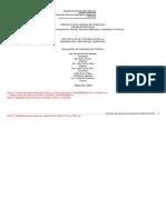 Formato 1 Analisis Proyecto LOOGT Aprobado en Primera Discusion