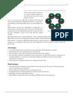 Ring network.pdf
