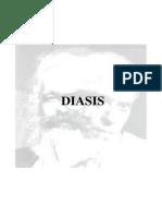 Diasis