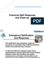 9 Chemical Spill Response_9