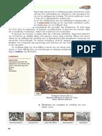 istoria_math_24_53.pdf