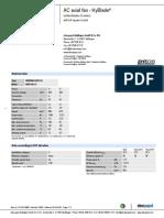 W6D800GD0101 datasheet