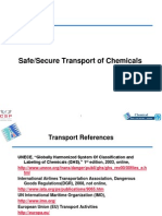 7 Safe and Secure Transport_7