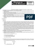 RESOLUÇÃO ufsc_quimica.pdf