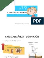 Crisis Asmatica Modif