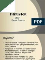 Poltek Analog 3 (20 Maret 2013).pptx