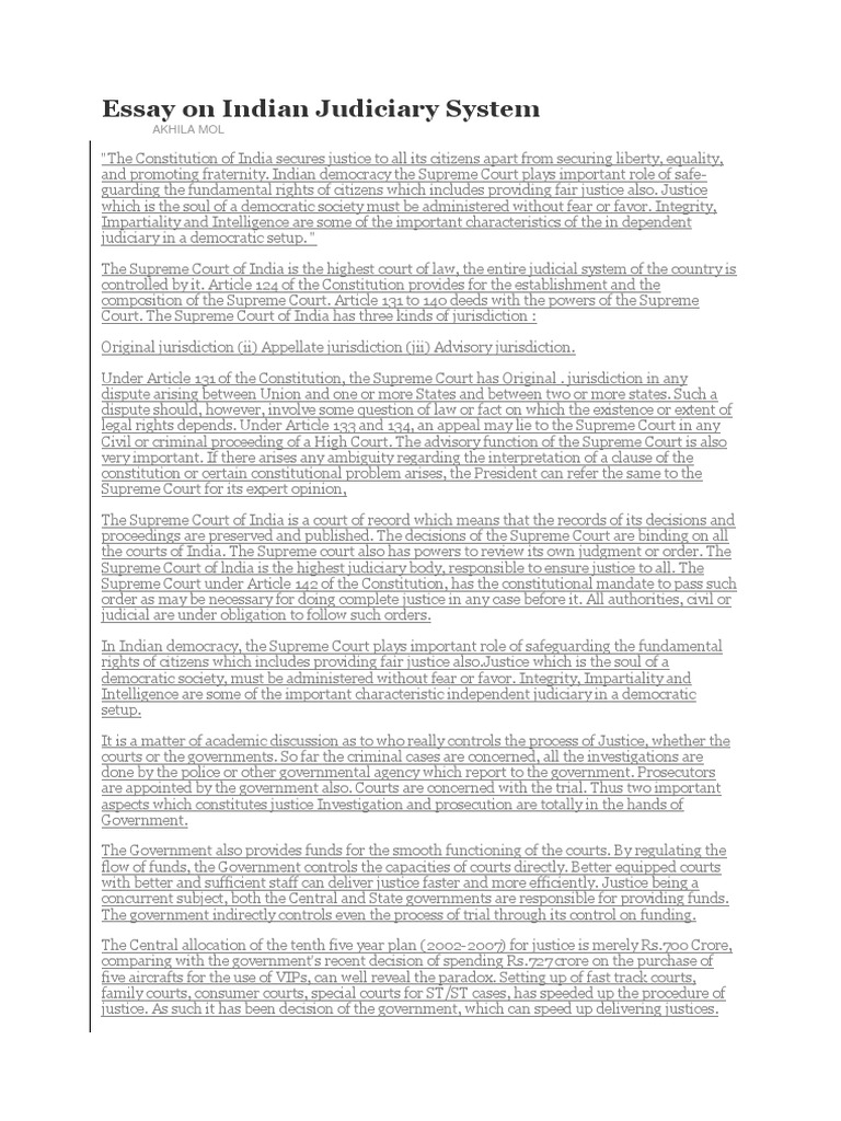 two second decision essay The thesis statement is that sentence or two in your text that contains the focus of your essay and tells your reader what the essay is going to be about although it is certainly possible to write a good essay without a thesis statement (many narrative essays, for example, contain only an implied thesis statement), the lack of a thesis statement may well be a symptom of an essay beset by a.