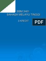 1. Konsep BMT