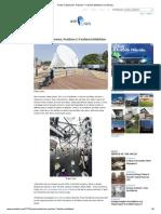Basulto, David. Prada Transformer, Position 1-Fashion Exhibition