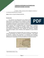 ACTA CONFERENCIA-1-3.docx