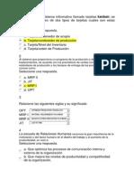 Act 1 de Gestion de Produccion 6
