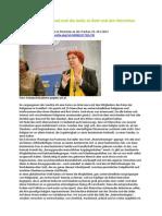 Antje Schrupp Zugehörigkeit, Freiheit und die Liebe zu Gott und den Menschen.pdf
