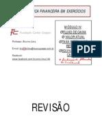 Brunnolima Matematicafinanceira Fcc Modulo04 003