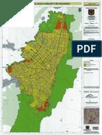 Mapa POT Bogota-02