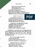 2009_06_30_11_46_19.pdf The Tarjuman Al Quran 3
