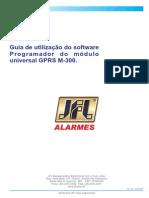 Guia Utilizacao Soft Programador-GPRS