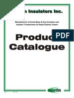 Austin Catalogue