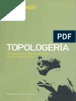 topologeria nasio