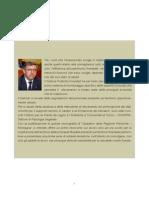 Quaderni della Regione Piemonte 34