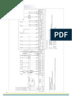 C Power Wiring Diagram