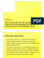 Harbottle-Sex-autism-and-the-law[1].pdf