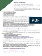 116211220-Subiecte-CECCAR-ORAL.pdf
