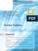 jhtp8_appH_NumberSystems