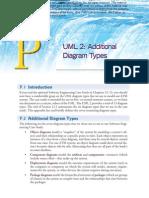 jhtp8_appP_UMLdiagrams