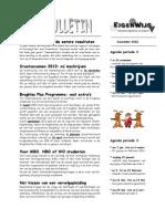 1211 Infobulletin December 2012 DEF