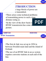 hvdctransmission-121015035712-phpapp01