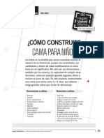 mu-is03_cama ninos.pdf