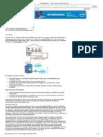 HowStuffWorks - Como Funciona a Tecnologia DSL