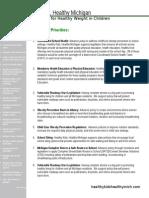 HKHM 2013 Policy Priorities 9-11-13