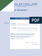 creation2009.pdf