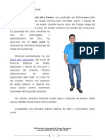 1001_Questões_Comentadas_Português_Prof. Rômulo Passos