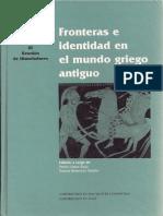 Gallego-2001-Igualdad-Bárbaro-Atenas-Democrática