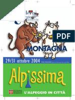 Quaderni della Regione Piemonte 37.pdf