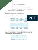 Práctica Nº7_Hidrocarburos aromaticos