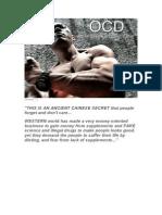 Trik Six Pack Dedy Corbuzier.pdf